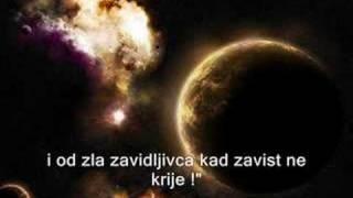 Repeat youtube video En-Nas El-Felek El-Ihlas