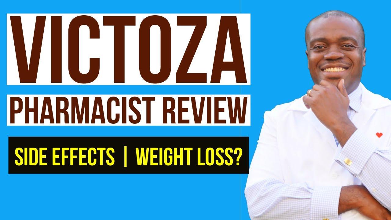 efectele secundare ale victozei pentru pierderea în greutate alli pentru efectele secundare de pierdere în greutate