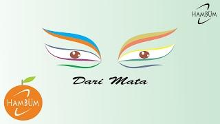 Download lagu Jaz - Dari Mata (EDM Cover by HamBum)