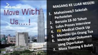WA 0813 2249 5809 (Telkomsel ), Kerja Di Perhotelan, Lowongan Kerja Hotel, Lowongan Kerja Perhotelan