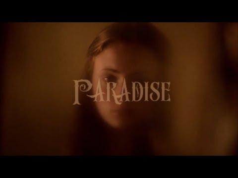 Paradise (Sansa  Stark tribute)