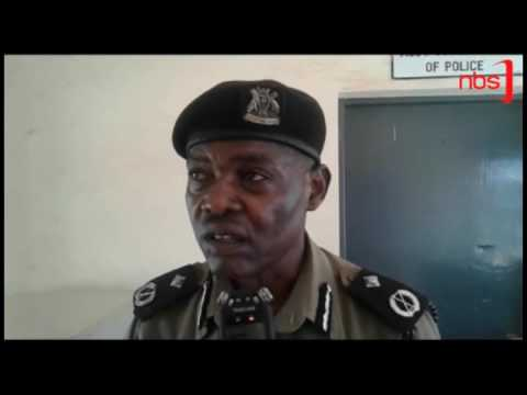 Gulu Attacks Update, Another Police Officer Dies