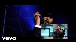 Usher - #VevoCertified Part 6: OMG (Usher Commentary)