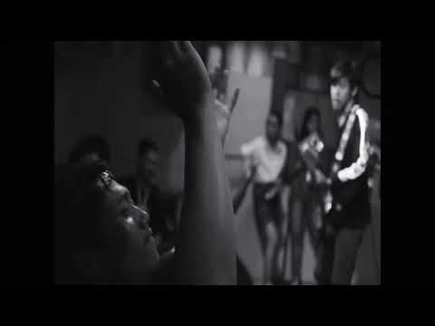 Anx band - Dont You Remember (Adelle Cover)