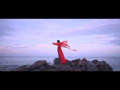Unisex - Hai Nguyen (Trailer)
