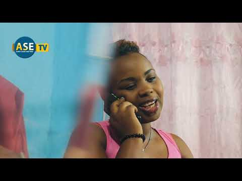 Download IM SORRY EPISODE 3 Isaac | Cycy | Bella | Fanny Lavine | Full movie