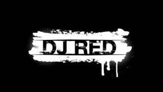 Fresh like dougie remix DJ RED