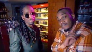 Download Video Twende nyumbani-Ndegz ft Madtraxx{H EXTENDED VERSION}{2016} MP3 3GP MP4