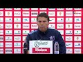 Video Gol Pertandingan Sporting Gijon vs Huesca