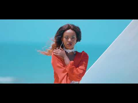 BUTERA KNOWLESS - UZAGARUKE (Official video)