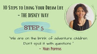 """""""On the Brink of Adventure."""" 