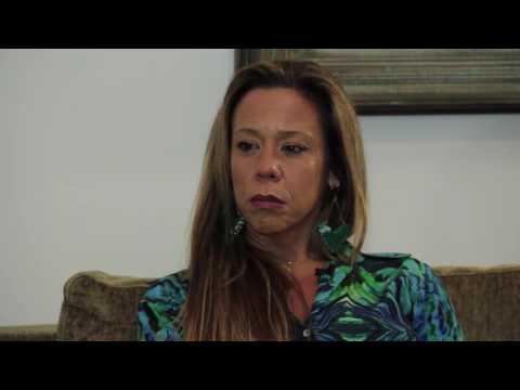 Bruno Azevedo e Carla Matera entrevistam Abel Braga na Coluna Exclusiva do FutRio.net