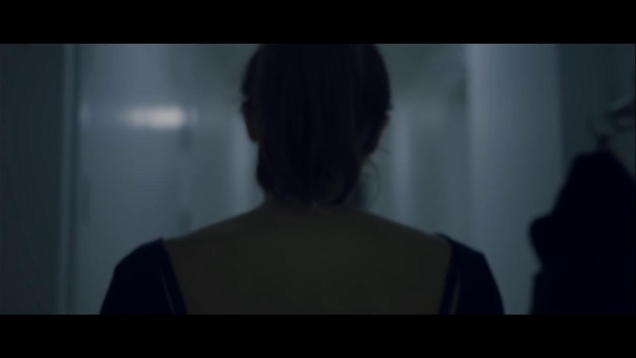 Apartment 41 horror short film trailer youtube for Watch balcony short film