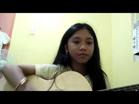 Kaya Pala By Patch Quiwa (Cover)