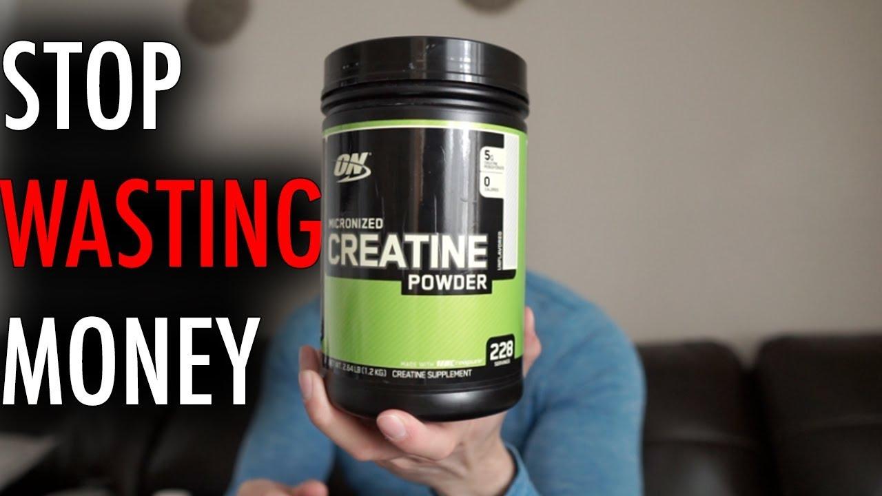 Best Supplements For Bodybuilding Supplement Update Youtube