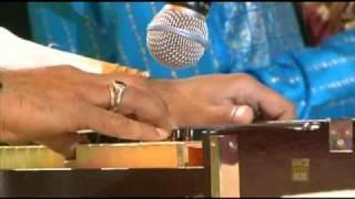 Thiruda thiruda BGM by ar rahman