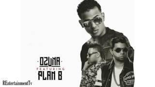 Ozuna  Fanática Ft Anuel Aa  Odisea The Album