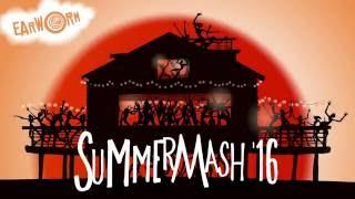 Baixar DJ Earworm - Summermash '16