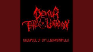 Cesspool of Stillborns