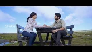 Premam Movie Evare Song Trailer | Naga Chaitanya | Shruti Hassan