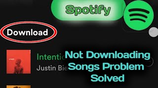 fix-spotify-not-downloading-songs-problem-solved