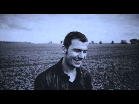 Daniel Stefanik - Live set -