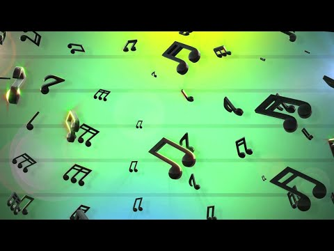 no-copyright,-copyright-free-videos,-motion-graphics,-movies,-background,-animation,-clips,-download