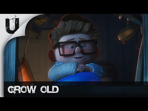 Westlife - I Wanna Grow Old WIth You [UP]