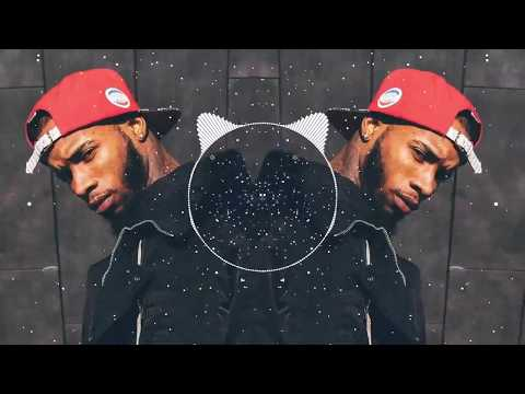 Tory Lanez - Real Thing ft  Future (BASS BOOSTED) HQ 🔊