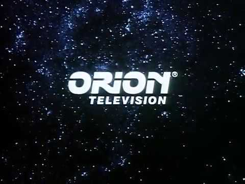 Mace Neufeld Productions/Barry Rosenzweig Productions/Orion Television (1987)
