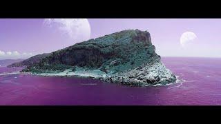 Sfera Ebbasta - Brutti Sogni (Prod. Charlie Charles)