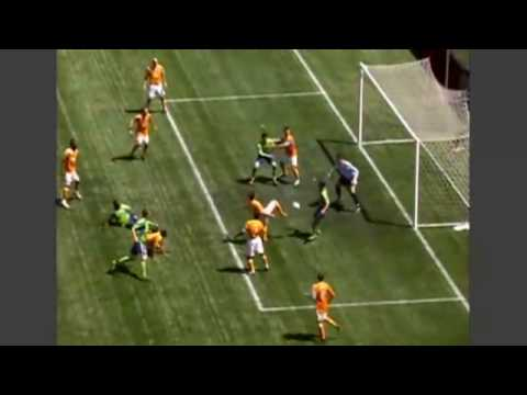 Pat Ianni´s bicycle gives SSFC a lead over Houston