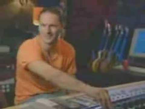 kevin federline popozao video parody - School House Rock