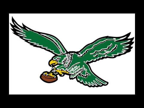 Eagles Fanwagon - Tickets to the 1960 NFL Championship Game