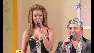 Nicolae Guta & Madalina - Nu mai vreau ( Live )