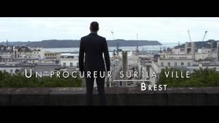 Planète CI - Un procureur sur la ville - Brest - série événement