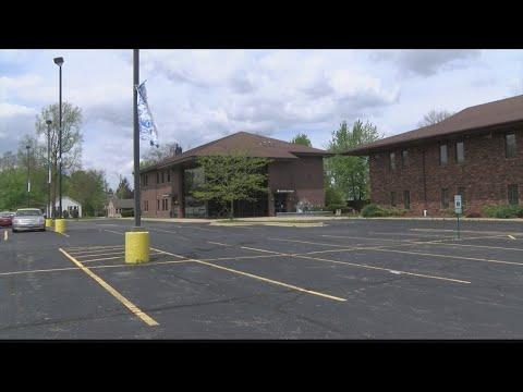 Midstate College campus turning into medical center campus