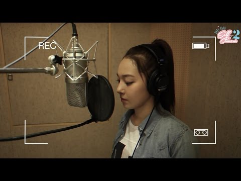 JEON SOMIN(전소민) - Saving All My Love For You (Cover Video)