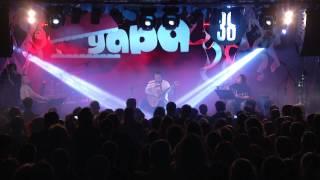 Paweł Orkisz Piosenka Z Szabli A Yapa 2013