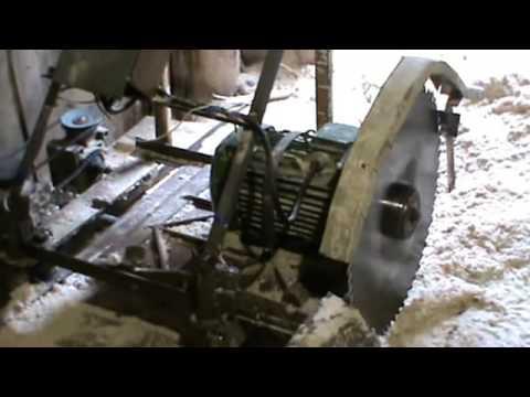 Видео Таврион