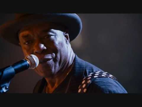 Buddy guy Ft. Rolling stones - Champagne & Reefer Live!