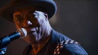 Смотреть клип Buddy Guy Ft. Rolling Stones - Champagne & Reefer