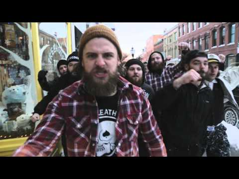 "Vanna ""Toxic Pretender"" Official Music Video"
