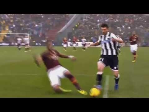 Mehdi Benatia - Welcome to Bayern Munich / München? 2014 HD by Deno