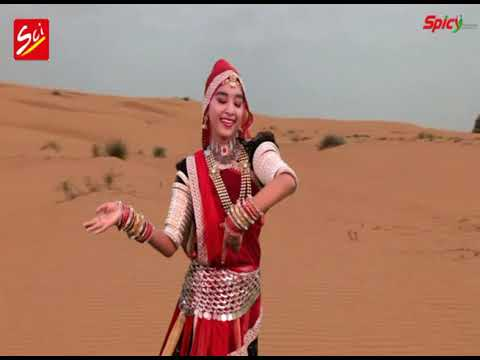 SCI Presents Promo Of Jai Jai Rajasthan By Dharnidhar Dadhich