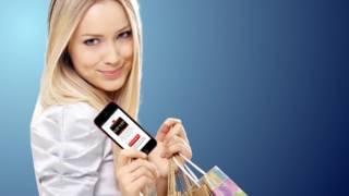 Vip Vip   это твое приложение для развития бизнеса и увеличения продажи(, 2017-01-14T07:52:23.000Z)