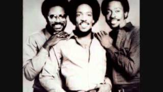 Oops Upside Your Head - The Gap Band (1979)