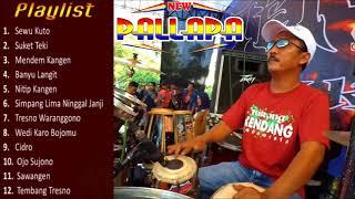 Download lagu New Pallapa Full Album Spesial Campursasi terbaru ll Kendang Cak Met