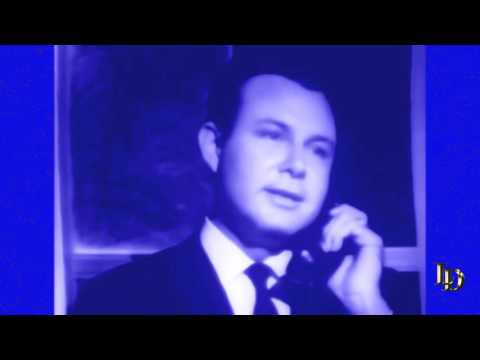 Jim Reeves   He'll Have to Go 1959