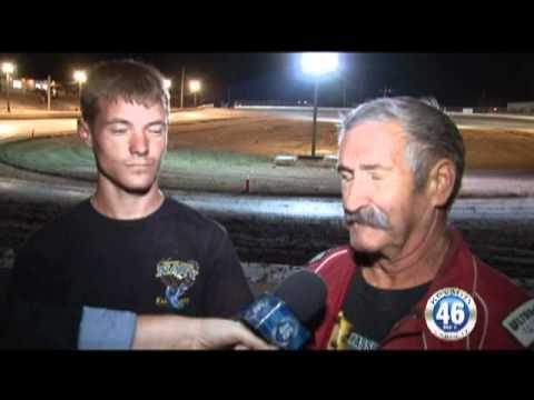 06/07/11 PV Speedway